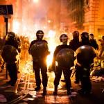 Egy tüntetés margójára – Magánvélemény