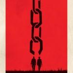 Mozigépész – Django Unchained
