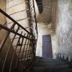 Száz éves házak Budapesten – Képriport