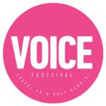 VOICE Fesztivál – Legyél te a VOLT hangja!