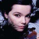 Björk a Heineken Balaton Soundra sem tud jönni
