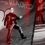 Debreceni ajánlat, bemutatkozik a Pravda Beat