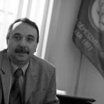 Gépészkar az élen – interjú Dr. Czigány Tibor dékán úrral