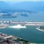 Kína: Világelső az energetikában is?!