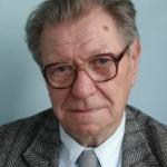 Elhunyt Prohászka János tanár úr