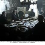 Mozigépész: A tökéletes Lincoln, Daniel Day-Lewis