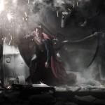 Superman újjászületése