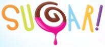 sugarshop_logo