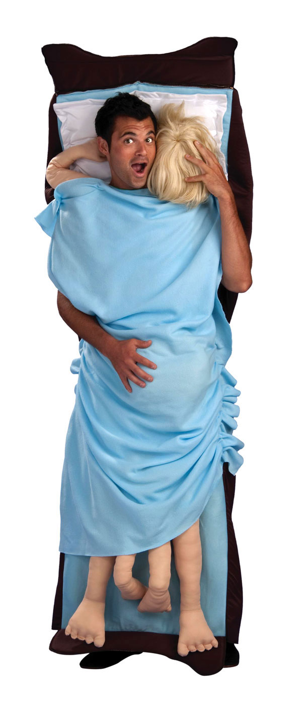 64037-Funny-Double-Occupancy-Costume-large