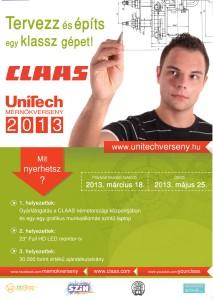 unitech_2013_nagy