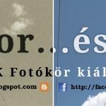 Akkor… és most: A KTK Fotókör kiállítása