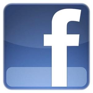 logo_facebook_1