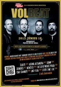 Volbeat_Hegyalja_kicsi