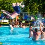 East Fest, Kelet-Magyarország legújabb fesztiválja
