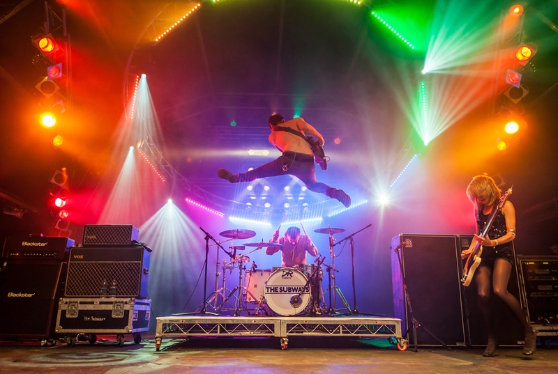 (Photo by David Baird - www.david-baird.co.uk)
