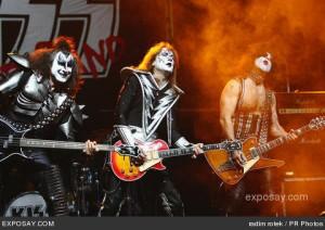 kiss-forever-band-benatska-noc-festival-2011-09Kbhk