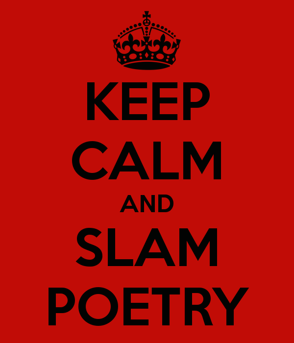 keep-calm-and-slam-poetry