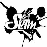 Slam Poetry – Amikor a költészet oda(b@sz)vág