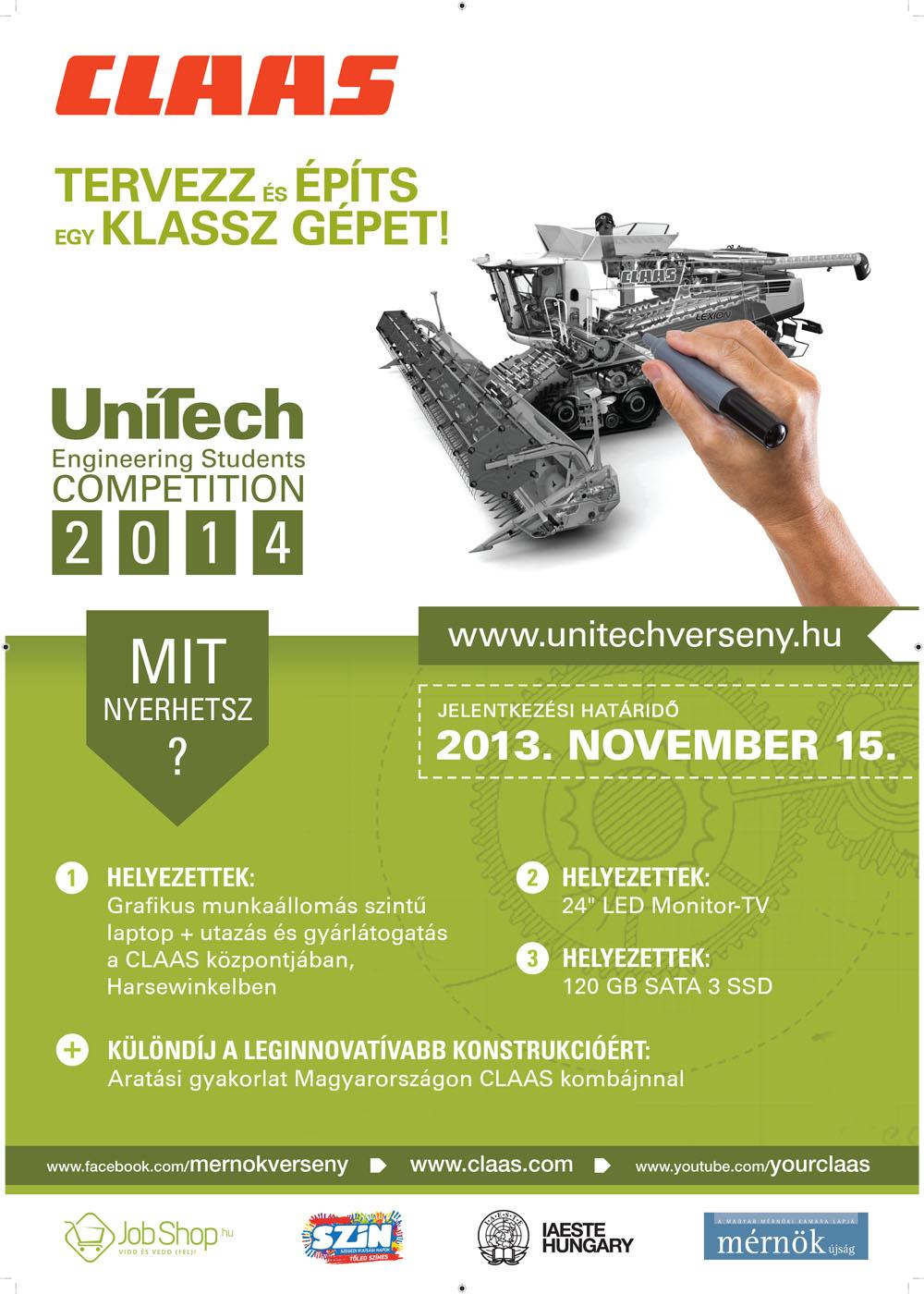 Unitech plaki_nagy