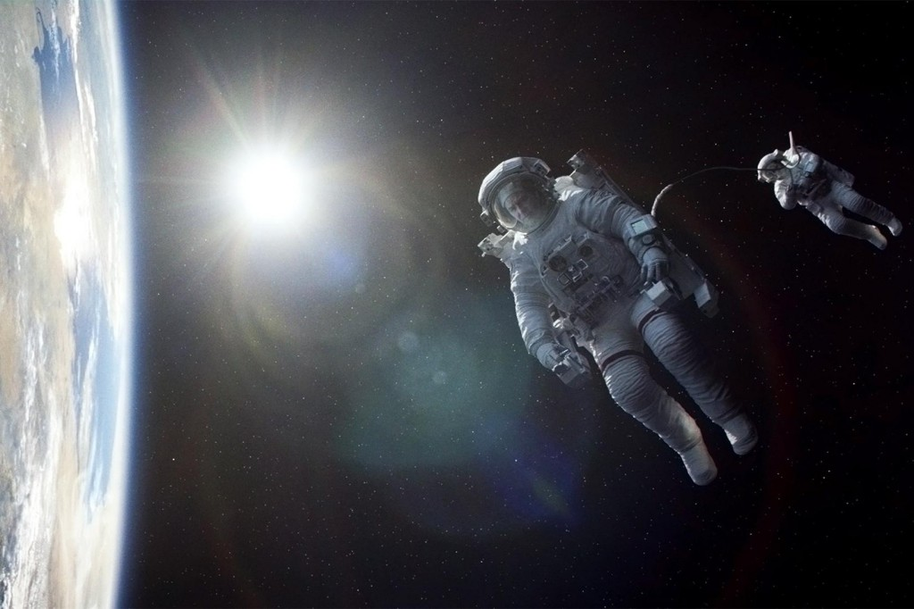 gravity-movie-review-space-earth