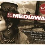 Több mint ezerötszáz nevezés érkezett a Mediawave-re