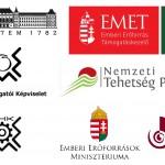 I. Gépész Szakkollégium Szakmai Konferencia