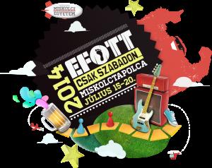 EFFOTT_artist_big_efott14