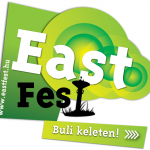 EastFest – újra buli keleten!