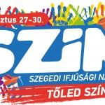 Fesztiválajánló: SZIN 2014
