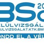 BSc felülvizsgálati felmérés