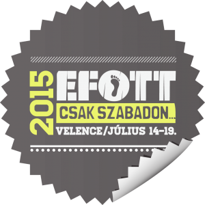 efott15_logo_v1_big_transp