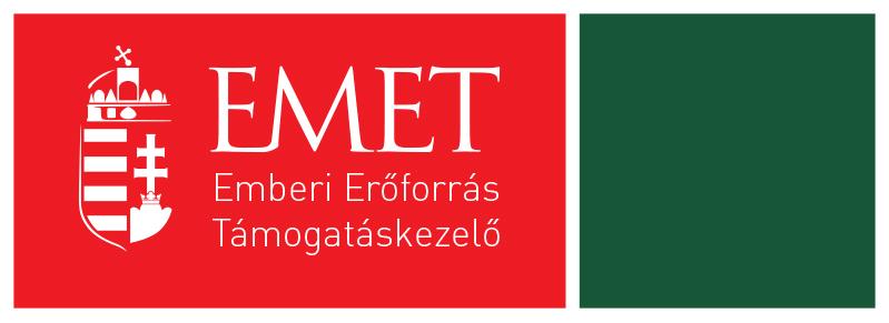 emet_logo_szines_rgb