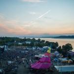 Strand Fesztivál – fiatal fesztivál, erős felhozatal