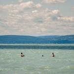 B.my.Lake – Sven Väth-tel a soraiban