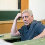 Härtlein Károly-interjú: vágatlan verzió