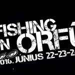 Feszti(vál) Körkép 2016 – Fishing on Orfű