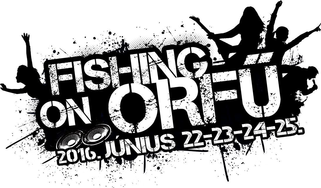 fishing-on-orfu-2016-logo