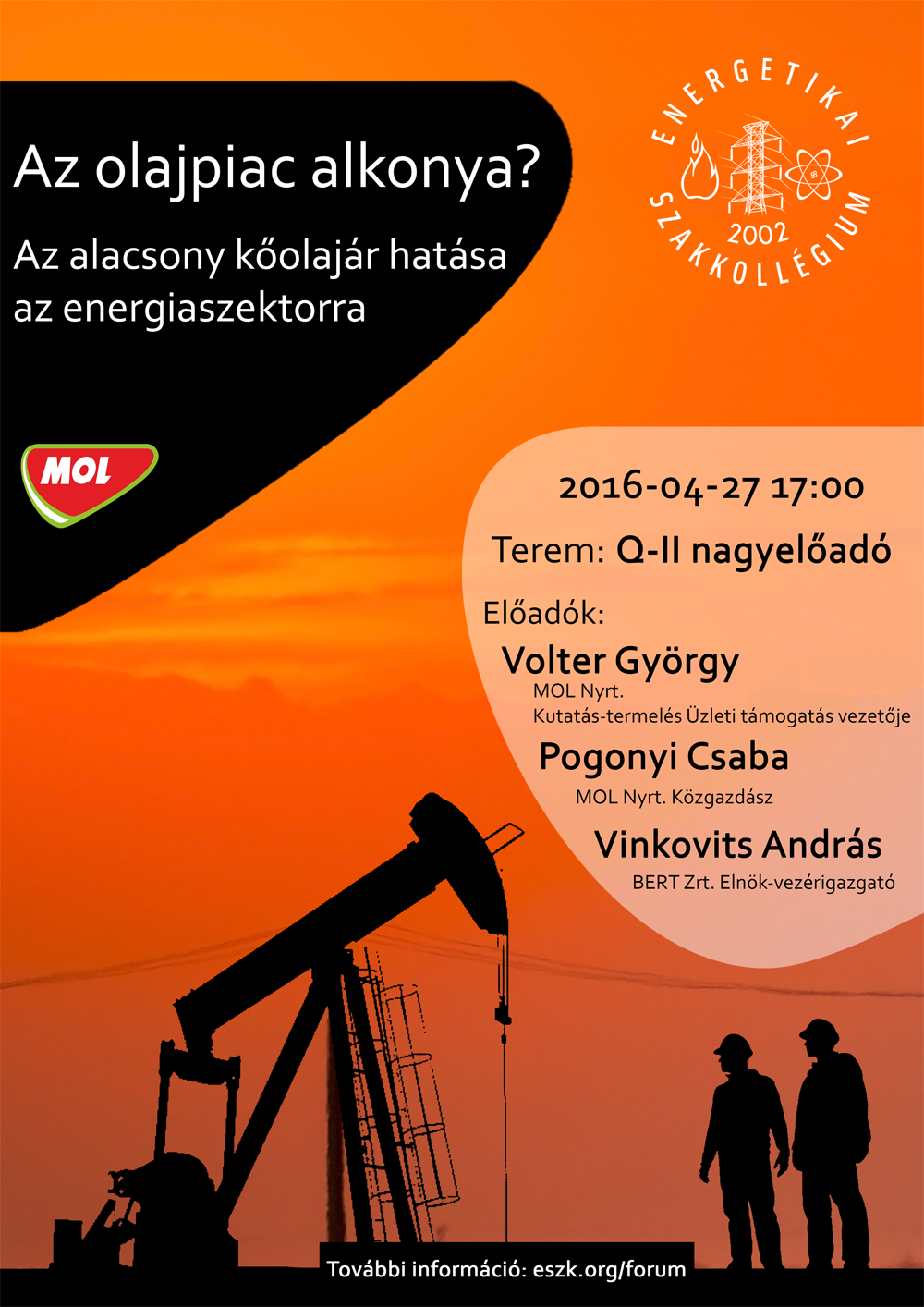 lq_kőolaj_fórum_plakát_sajtó