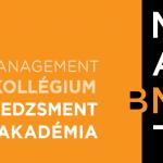 BME Management Szakkollégium – Ez a Te Eseted lesz!