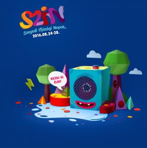 szin-2016-pre-image2