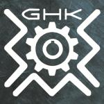 GHK Fórum és Tisztújító Szavazás