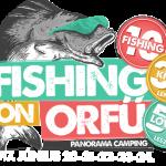 Feszti(vál) Körkép 2017 – Fishing on Orfű