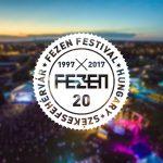 Feszti(vál) Körkép 2017 – FEZEN