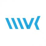 III. MVK Versenycsapat Konferencia