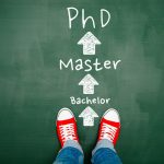 PhD-fórum