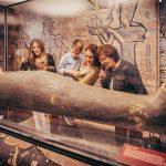 Programajánló – A világ múmiái kiállítás